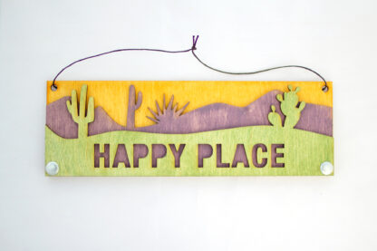 happy place, desert, rockies, American West, Joshua Tree, Death Valley, gift shop, rocky mountains, appalachian trail, rockies, camper, jewelry, national parks, national park, purple, yellow, green, memento, aloe, cactus