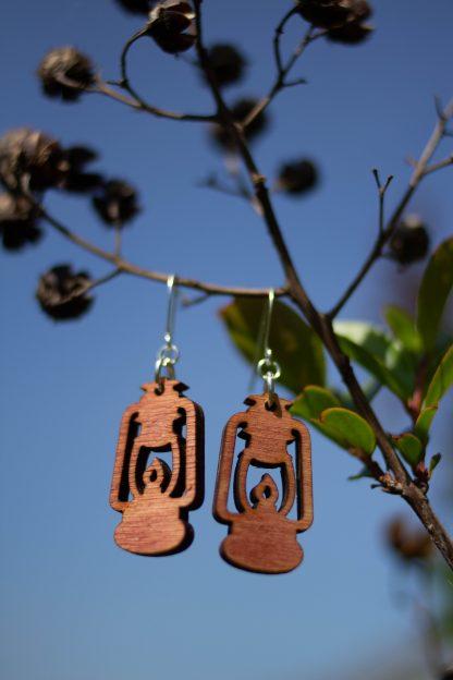 lantern, appalachia, gift shop, rocky mountains, appalachian trail, rockies, camper, jewelry, national parks, national park, red, memento