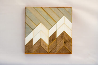 DIY, wood, quilt, decor, mountain, national parks, rocky mountains, rockies